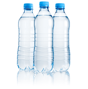 Bottled water PNG Images.