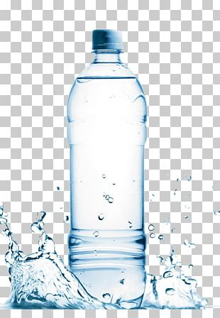 Mineral Water Bottled Water PNG, Clipart, Bottle, Bottles, Drinking.