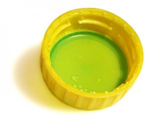 Bottle Cap Clip Art Download.