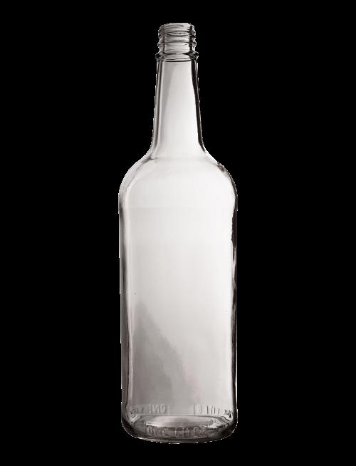 Download Bottle PNG Transparent Image.