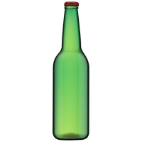 Download Plastic Bottles Free PNG photo images and clipart.