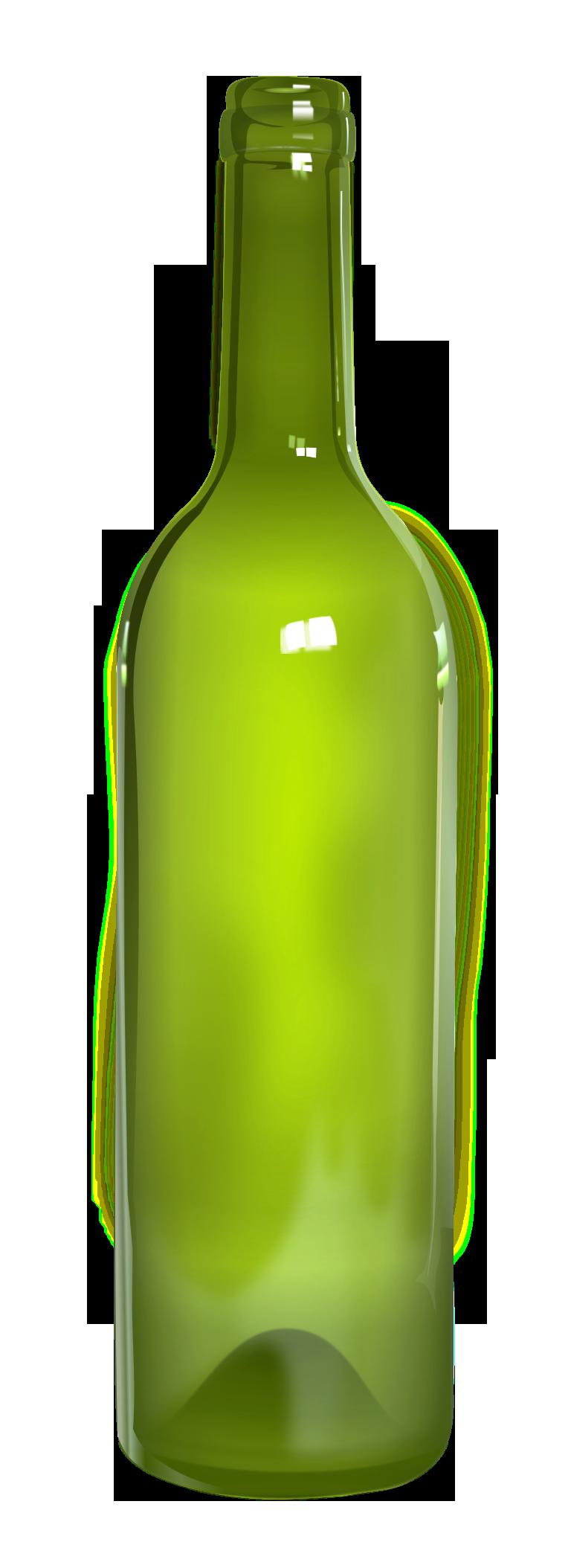 Bottle PNG Images Transparent Free Download.