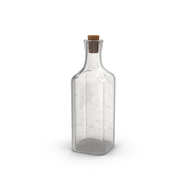 Old Glass Bottle PNG Images & PSDs for Download.