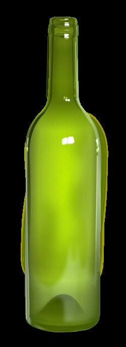 Bottle PNG Images.