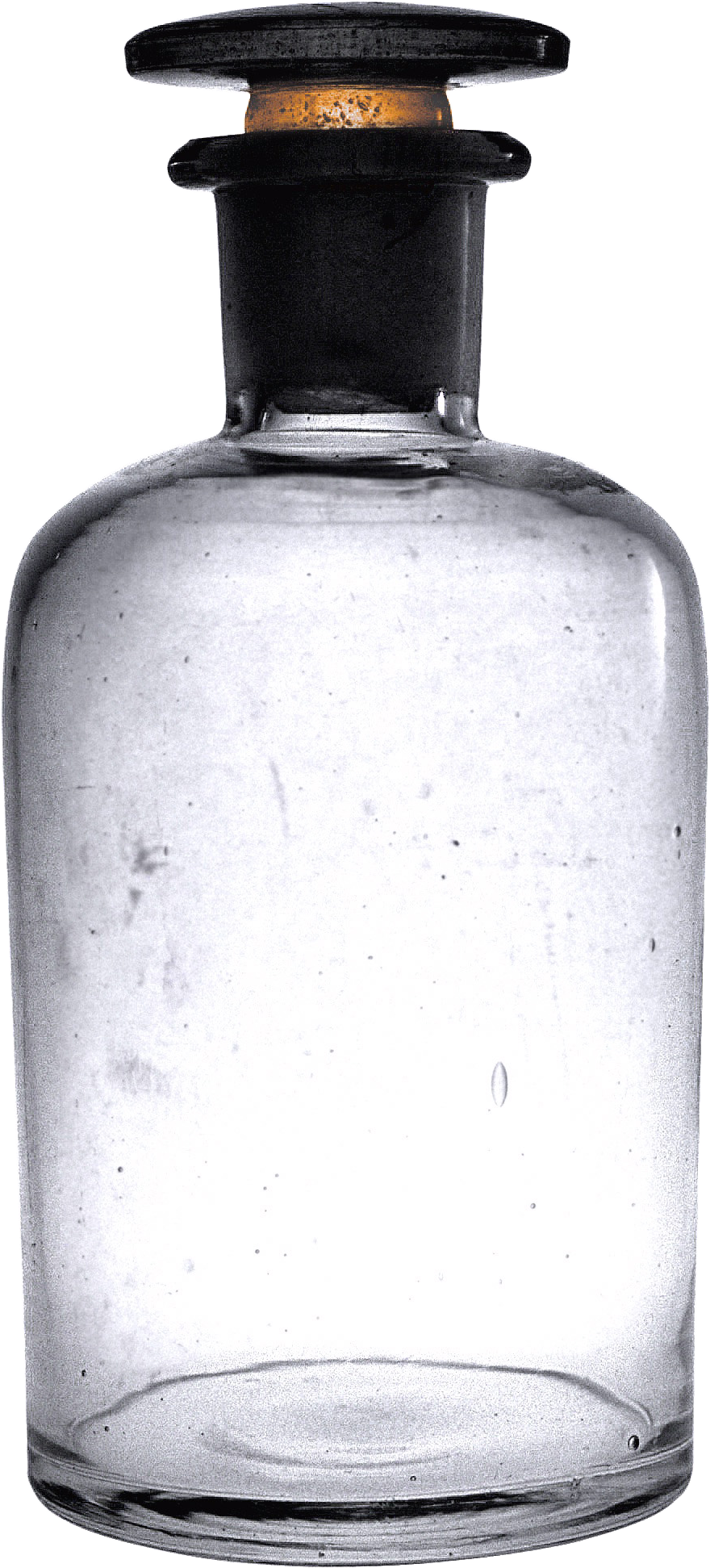 Download Bottle Png 4 HQ PNG Image.