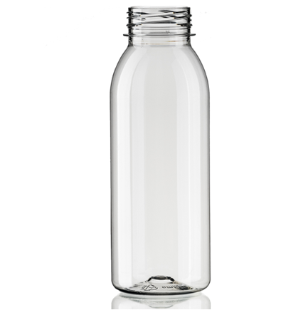 Plastic Bottle Png (102+ images in Collection) Page 3.
