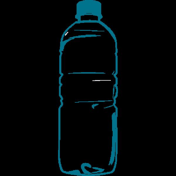 Bottled water PNG Images.