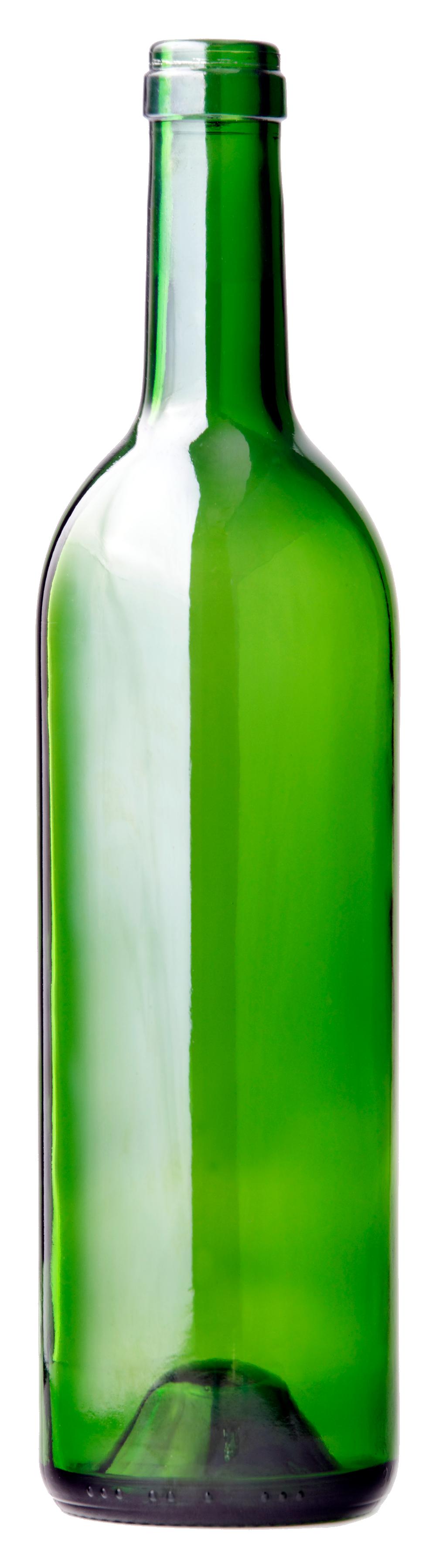 Bottle PNG images, free download.