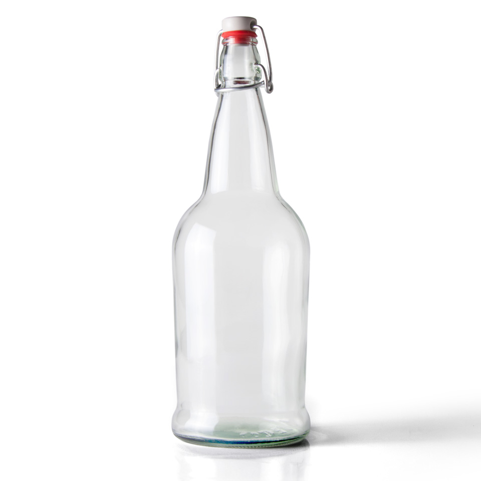 Glass Bottle Png (97+ images in Collection) Page 3.