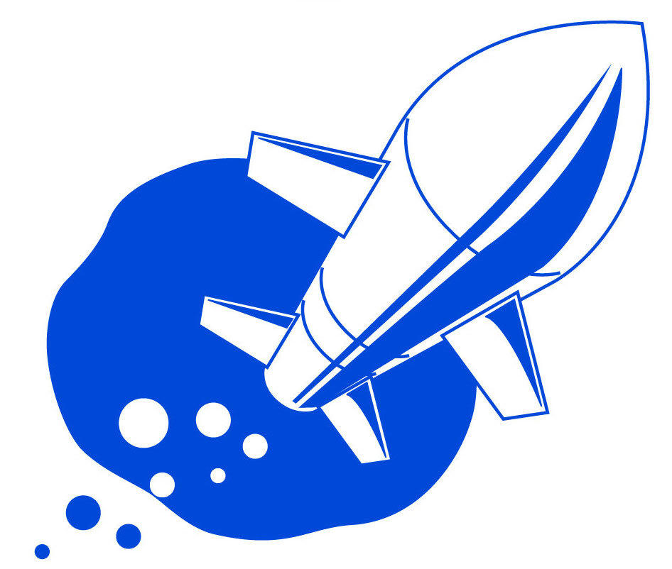 Free Water Rocket Cliparts, Download Free Clip Art, Free.