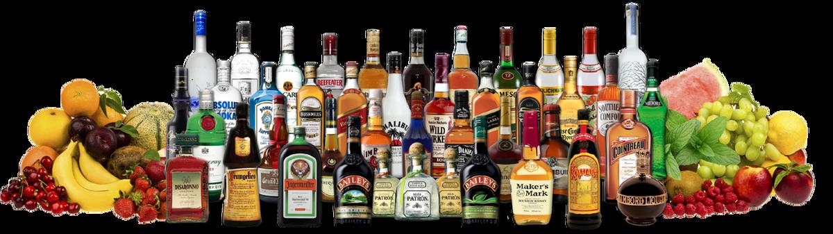 15 Bottle service png for free download on WebStockReview.