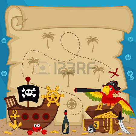 Pirate Bottle Stock Photos & Pictures. Royalty Free Pirate Bottle.