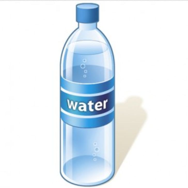 Water Bottles Bottled Water Drinking Water PNG, Clipart, Bottle.