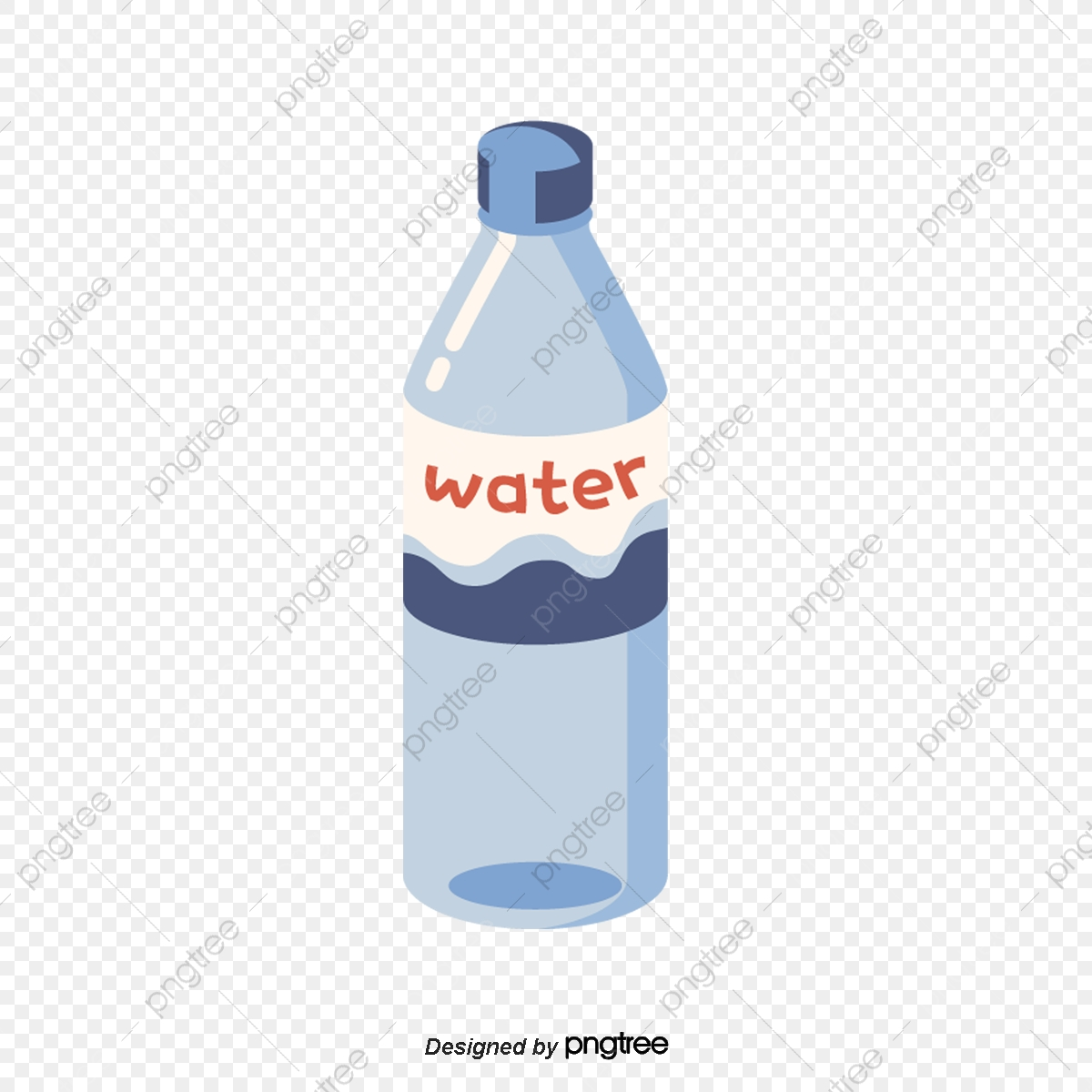 Mineral Water Bottles, Water Clipart, Mineral Water PNG Transparent.