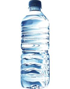 Hot Water Bottle Clipart.