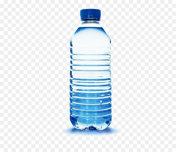 Water bottle Clip art.