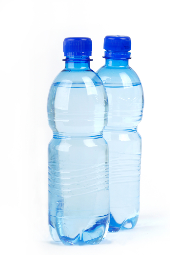 Free Images Of Bottled Water, Download Free Clip Art, Free Clip Art.