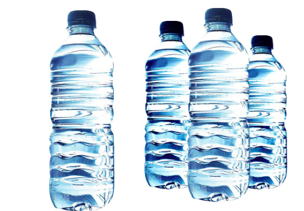 Bottled Water Png & Free Bottled Water.png Transparent Images #21462.