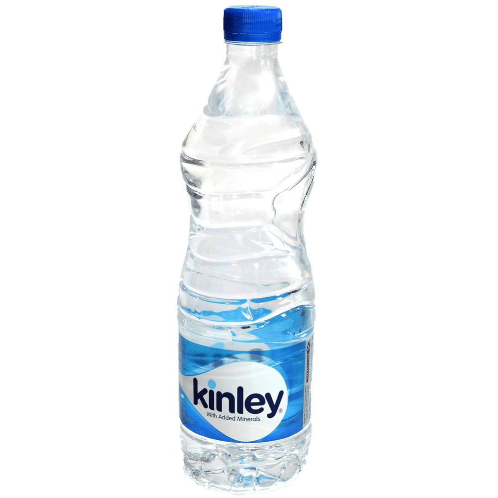 Water Bottle PNG Transparent Images.