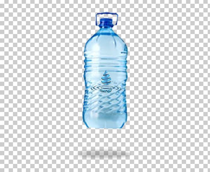 Bottled Water Water Bottles Drink PNG, Clipart, 19 L Bottles, Blow.