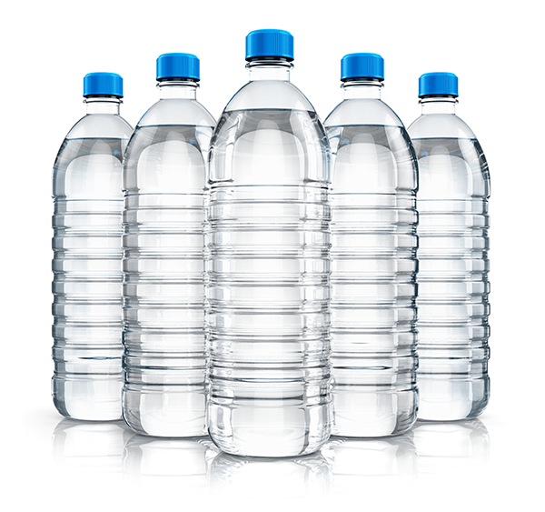 Water Bottles Png & Free Water Bottles.png Transparent Images #28257.