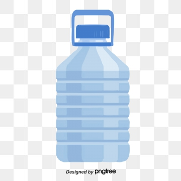 Drinking Water Png, Vector, PSD, and Clipart With Transparent.
