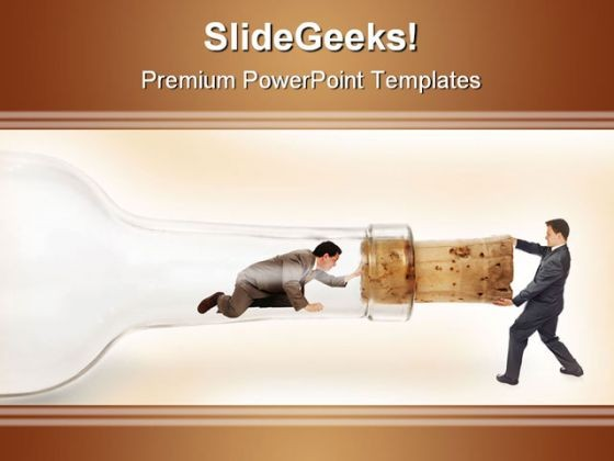 bottleneck' powerpoint templates ppt slides images graphics and themes.
