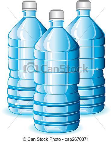 Bottle Clip Art and Stock Illustrations. 113,298 Bottle EPS.