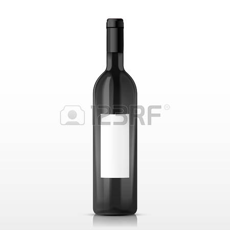 37,450 Wine Bottle Stock Illustrations, Cliparts And Royalty Free.