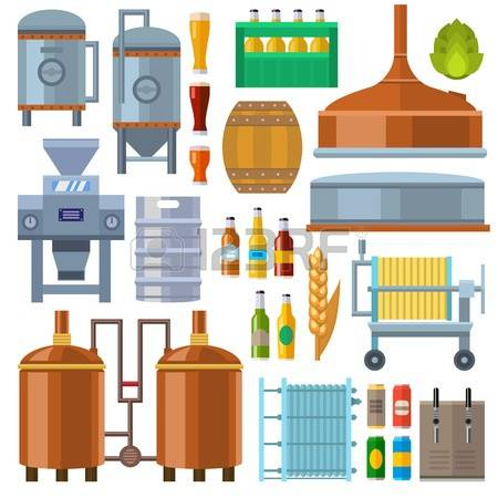 316 Bottling Stock Illustrations, Cliparts And Royalty Free.