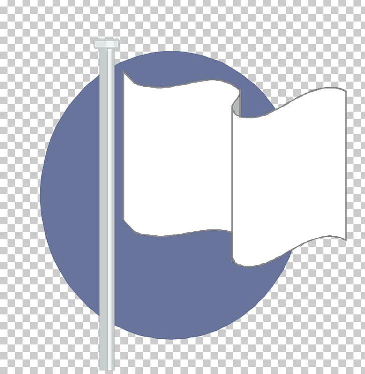 Flag Title Bottom Frame PNG, Clipart, Angle, Blue, Border Frame.