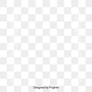Bottom Frame PNG Images.