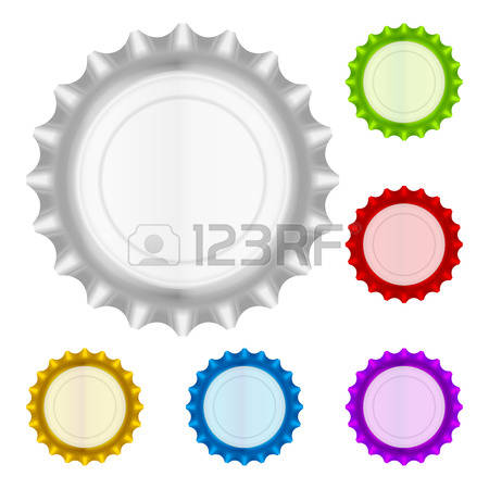 243 Bottom Of The Bottle Cliparts, Stock Vector And Royalty Free.