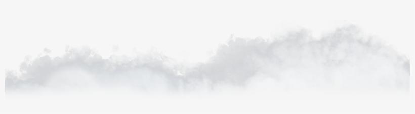 White Smoke Bottom.