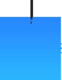 Bottom png 2 » PNG Image.