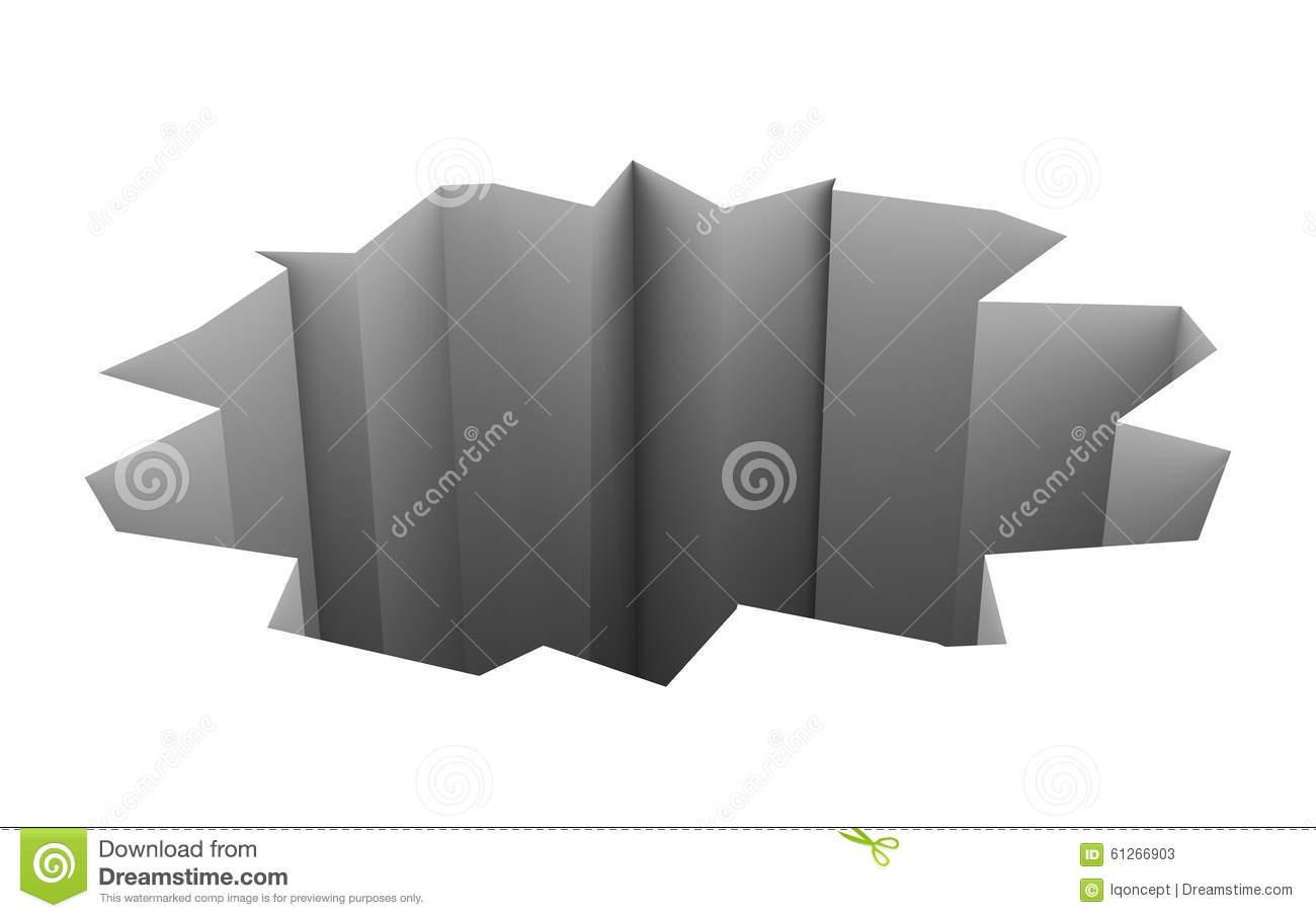 Bottomless Stock Illustrations.