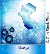 Illustrations et Clip Art de Bottrop. 10 graphiques clip art.
