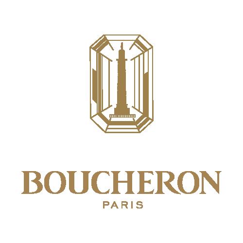 Boucheron.