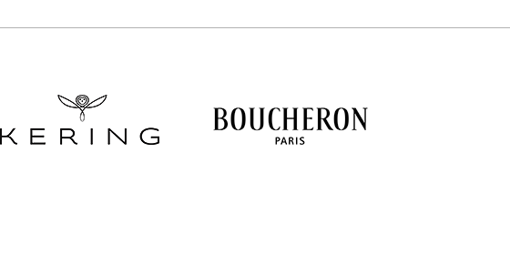 Kering has acquired Boucheron. Boucheron was advised by Michel Dyens.