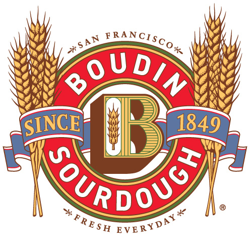 about boudin.