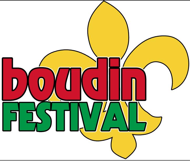 Scott Boudin Festival: April 21.