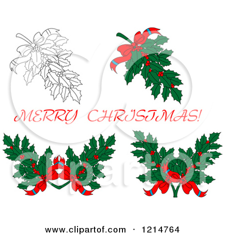 Boughs clipart - Clipground