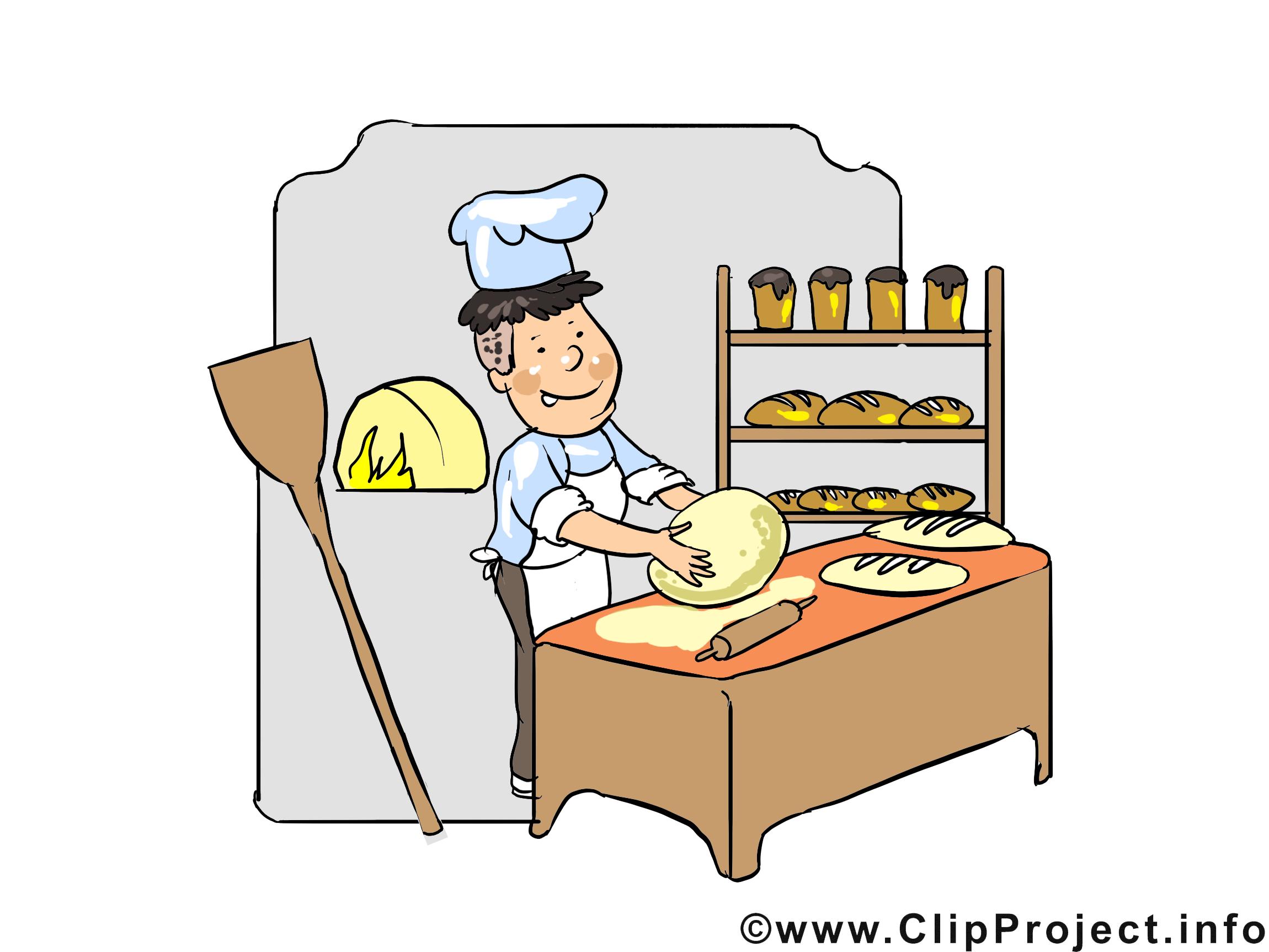 Boulanger images.