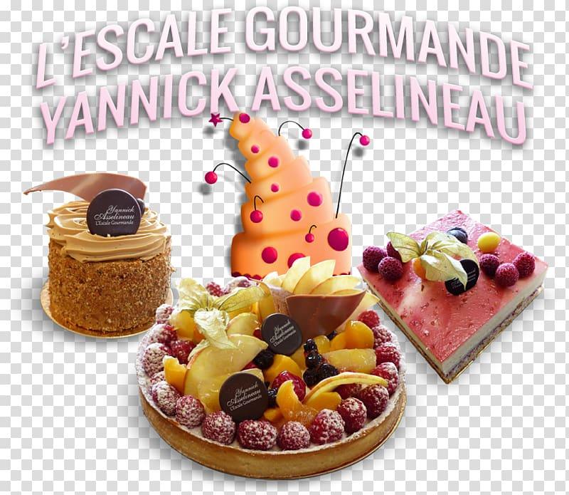 Pastry chef Baking Baker Viennoiserie, logo boulanger.