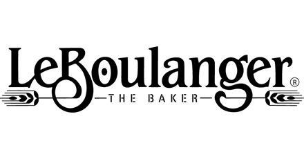 Le Boulanger Delivery in San Jose.