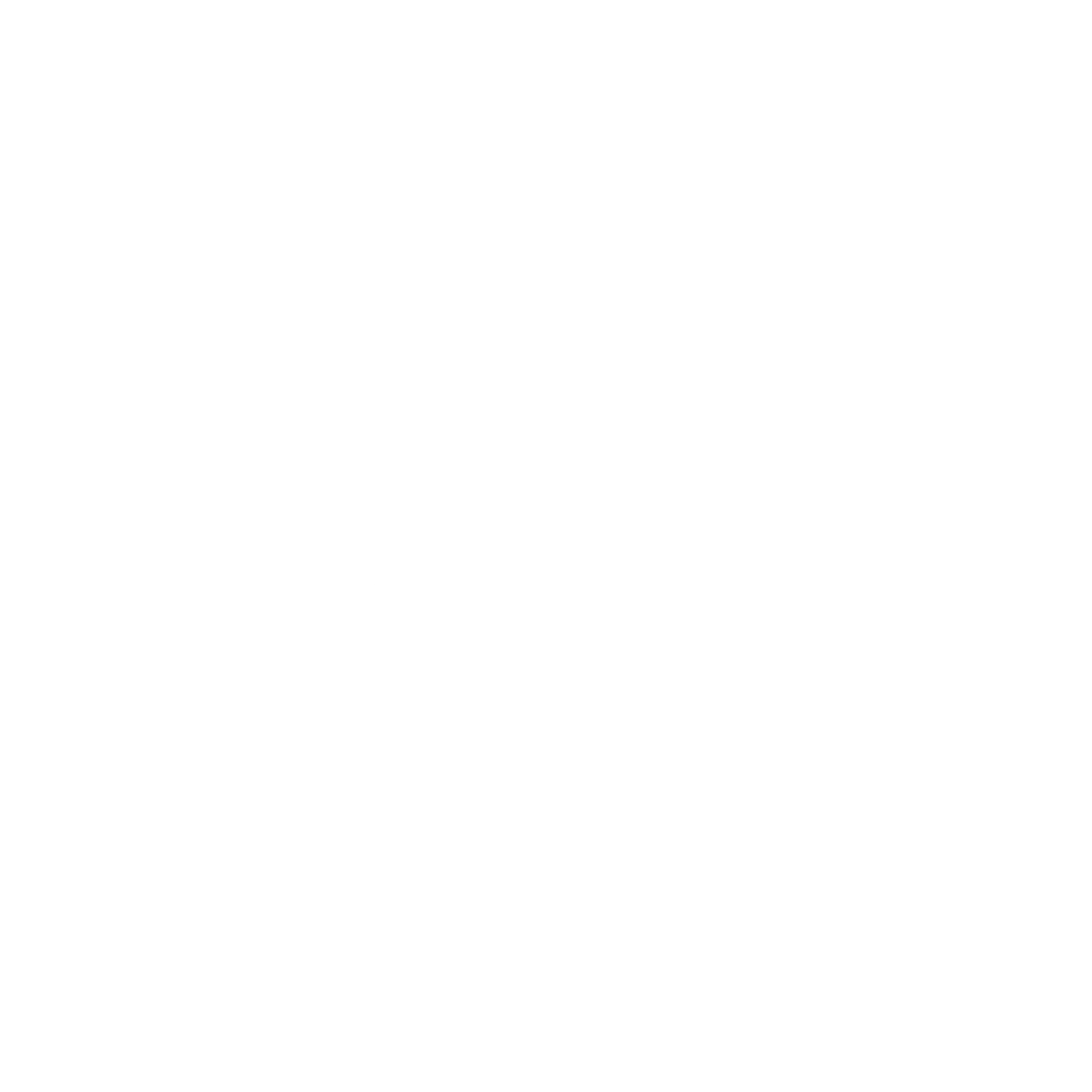 Boulanger 01 Logo PNG Transparent & SVG Vector.