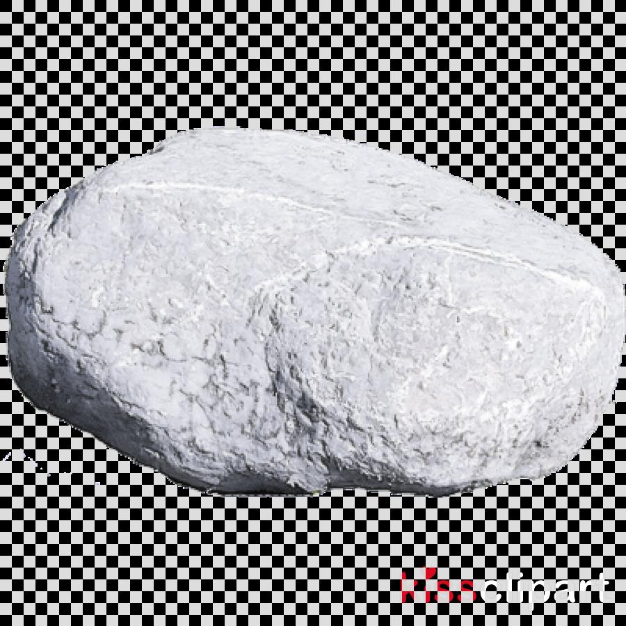 rock boulder clipart.