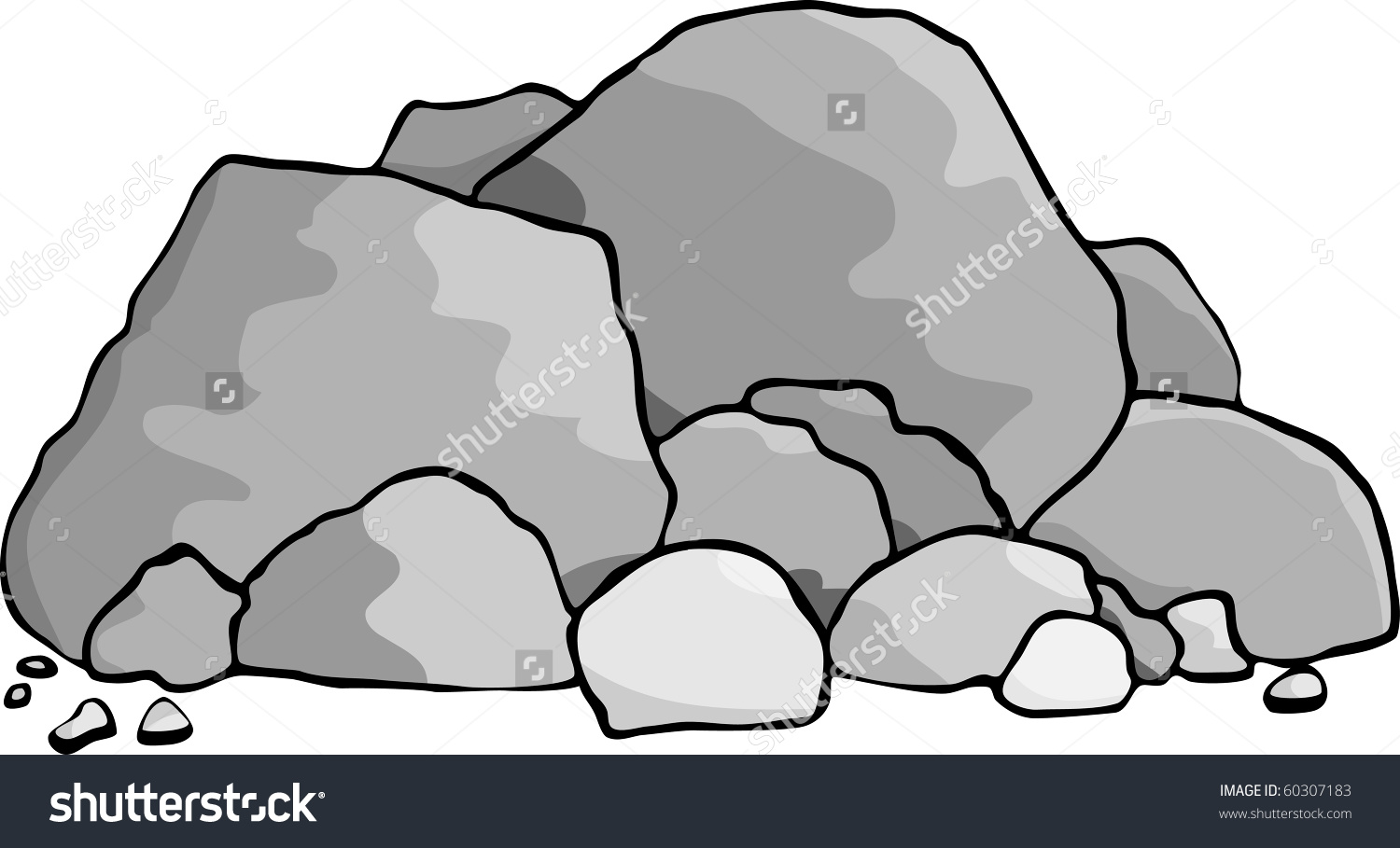 cartoon rock clipart rugby clipart images rugby clipart black and white