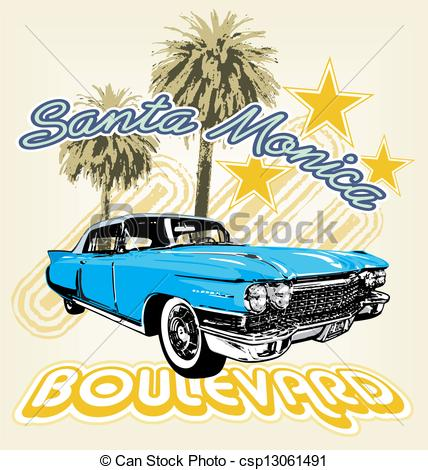 Boulevard Illustrations and Clipart. 428 Boulevard royalty free.