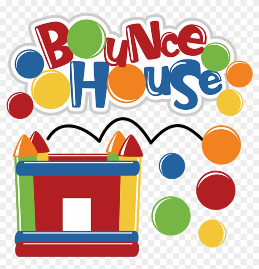Free Png Download Bounce House Png Images Background.